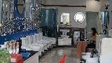 Top 8 lý do vì sao bạn nên mua thiết bị vệ sinh Bùi Minh