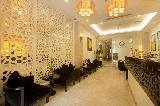 Thiết bị khách sạn trang bị trong 3 hotel tuyệt đẹp