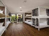 3 khách sạn được đánh giá cao này lắp đặt thiết bị vệ sinh cho hotels như thế nào?