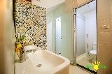 Tham quan các thiết bị vệ sinh cho hotels tại 2 khách sạn đắt khách tại Hà Nội