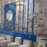 Cửa hàng nào bán thiết bị khách sạn tốt nhất tại Hà Nội