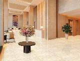 4 mẫu gạch Thạch Bàn 30x60 siêu đẹp - tuyệt phẩm dành cho công trình của bạn
