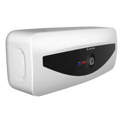 Bình Nóng Lạnh Ariston Slim SL30ST 30L (Ngang)
