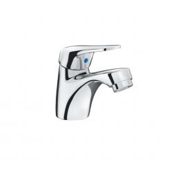 Vòi nước lạnh + ống thải INAX LFV-20SP