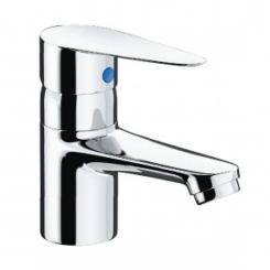 Vòi nước lạnh + ống thải  INAX LFV-21SP