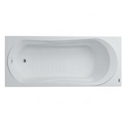 Bồn tắm M-shine INAX MBV-1700