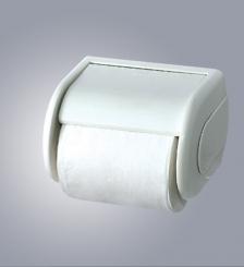 Lô giấy vệ sinh INAX CF-22H