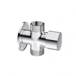 Van vặn khóa chữ T INAX A-703-6