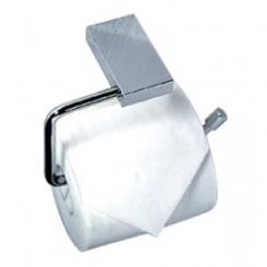 Móc giấy vệ sinh INAX KF-646V
