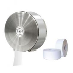 Hộp giấy vệ sinh INAX KF-12J