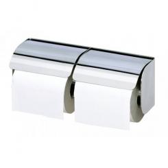 Hộp giấy đôi INAX CFV-11W