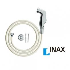 Vòi xịt vệ sinh INAX CFV-102M