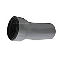 Bộ ống xả bồn cầu INAX CF-11SV