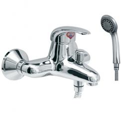 Sen tắm Viglacera VG502