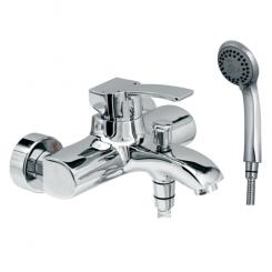 Sen tắm Viglacera VG511