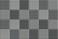 Gạch ốp tường Viglacera B4566 30x45