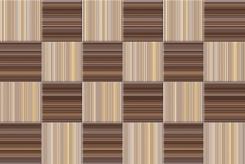 Gạch ốp tường Viglacera B4562 30x45