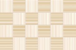 Gạch ốp tường Viglacera B4561 30x45
