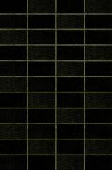 Gạch ốp tường Viglacera B4586 30x45