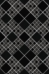 Gạch ốp tường Viglacera B4554 30x45
