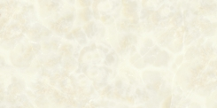 Gạch ốp tường men bóng Viglacera  F3630 30x60