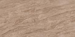 Gạch ốp tường men bóng Viglacera KT3694 30x60