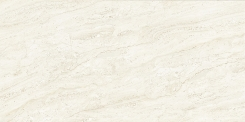 Gạch ốp tường men bóng Viglacera KT3693 30x60