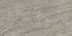 Gạch ốp tường men bóng Viglacera KT3692 30x60
