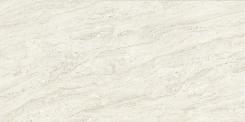 Gạch ốp tường men bóng Viglacera KT3691 30x60
