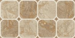 Gạch ốp tường Viglacera UB3602 30x60