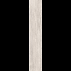 Gạch vân gỗ Viglacera GT15604