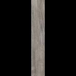 Gạch vân gỗ Viglacera GT15605