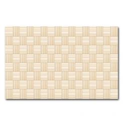 Gạch ốp tường Viglacera KT3647 30x60
