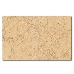 Gạch ốp tường Viglacera KT3642 30x60