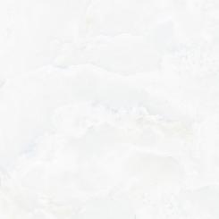 Gạch lát nền UB8808