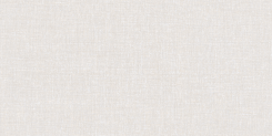 Gạch ốp tường Viglacera M3651