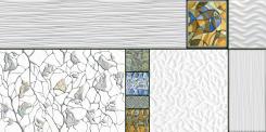 Gạch ốp tường Viglacera M3602A