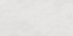 Gạch ốp tường Viglacera M3601