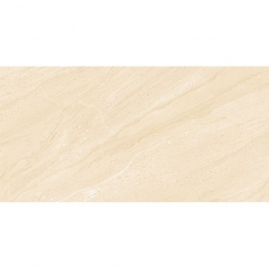 Gạch ốp tường Viglacera B3603