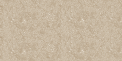 Gạch ốp tường Viglacera ECO B3606