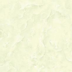 Gạch lát nền KB603