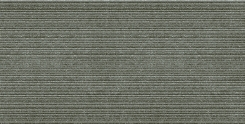 Gạch ốp tường Viglacera BS3644