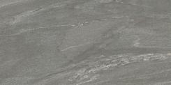 Gạch ốp tường Viglacera BS3642
