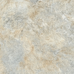 Gạch lát nền ECO622