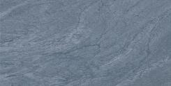 Gạch ốp tường Viglacera BS3630