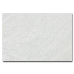 Gạch ốp tường Viglacera BS3629