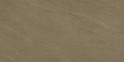 Gạch ốp tường Viglacera BS3628