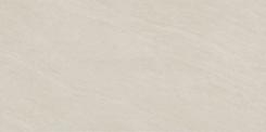 Gạch ốp tường Viglacera BS3627
