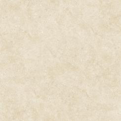Gạch lát nền ECO-M622