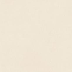 Gạch lát nền ECO-M625